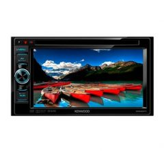 DVD PLAYER KENWOOD DDX2071