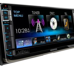 dvd-automotivo-kenwood-ddx771wbt